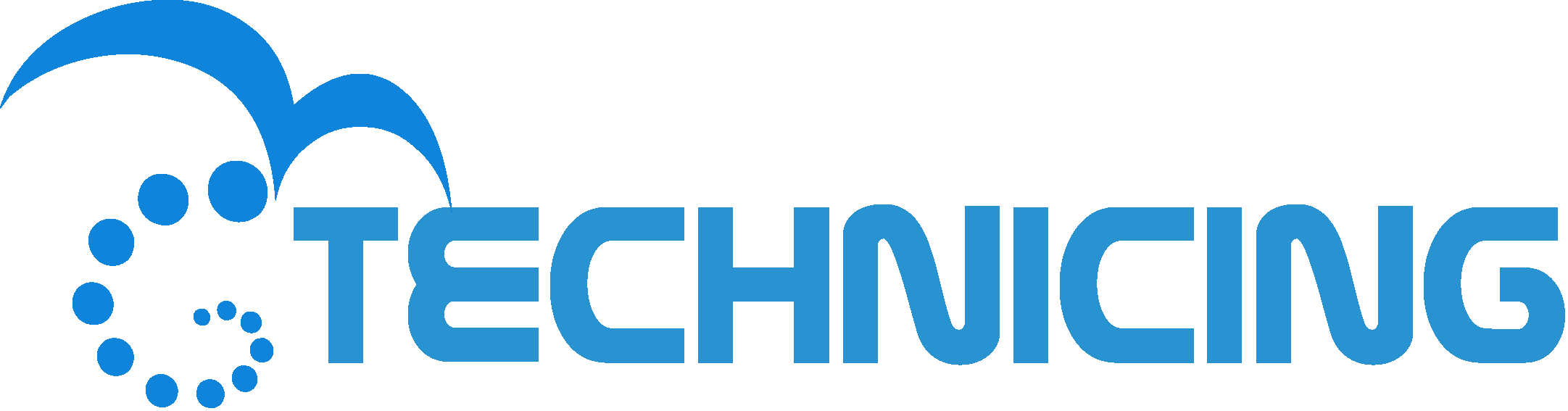 Technicing.com