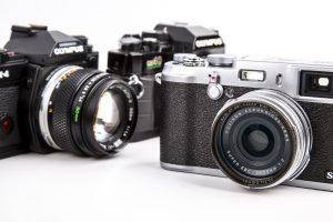camera-1463754290jEe