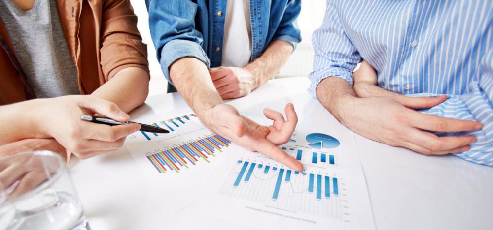 เคล็ดลับวิธีการหาลูกค้าให้ธุรกิจของคุณ สำหรับกิจการใหม่ หรือกิจการที่ต้องการขยายฐานลูกค้า