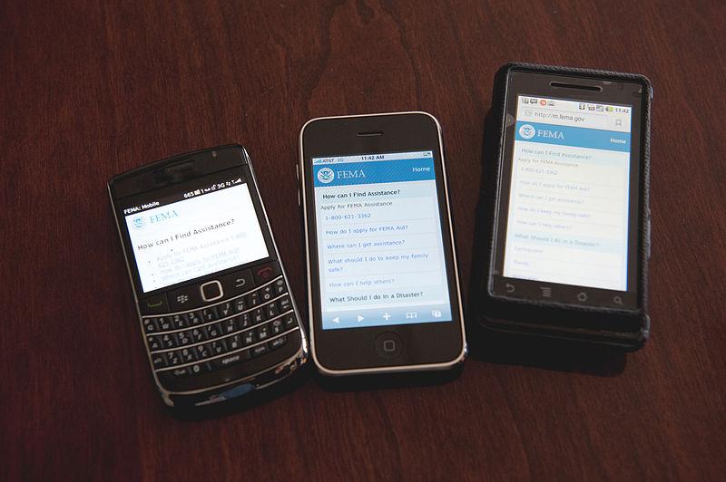 เคล็ดลับการประหยัดแบตมือถือแบบง่ายๆ ใช้ได้ทั้ง iOS และ Android