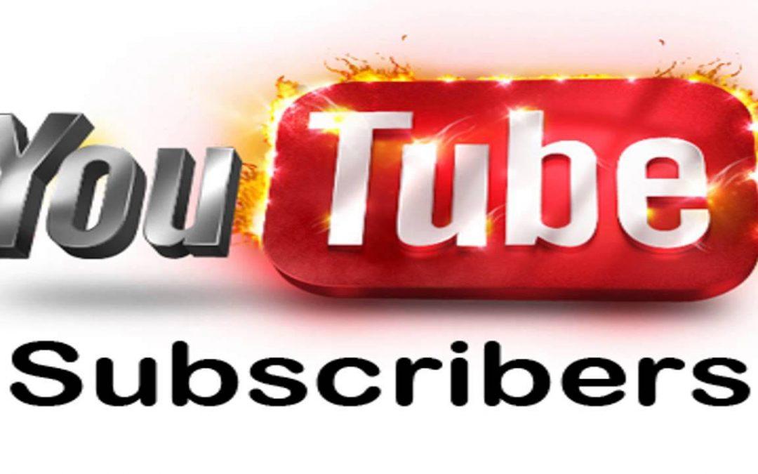 เคล็ดลับการโปรโมทธุรกิจโดยใช้วีดีโอผ่าน Youtube