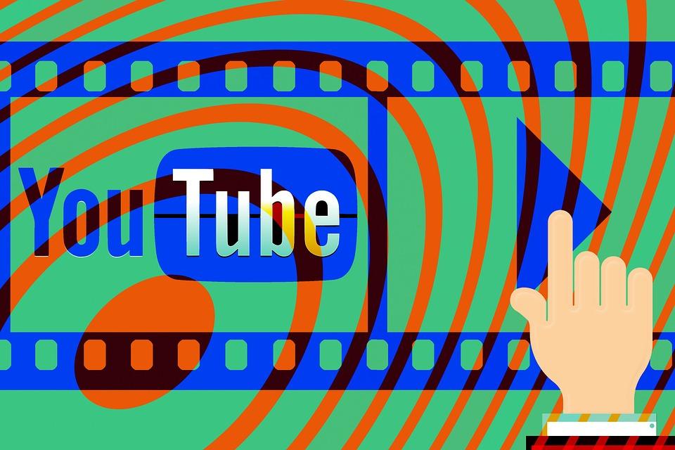 วิธีบล็อกโฆษณา Youtube กันง่ายๆ สำหรับ Internet Explorer (IE),Chrome,Firefox ,Android และ Safari